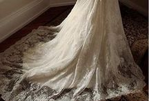 Wedding: Gowns