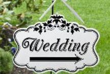 Wedding/Party Decor /