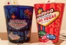 Welcome to Fabulous Las Vegas / Las Vegas Theme Party Ideas