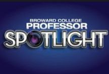 Professor Spotlight / http://www.youtube.com/watch?v=YMkoR4ycy-Y