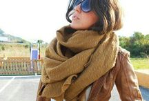 Styles I like / #style #clothes
