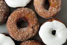 Sweet I like / #sweet #food