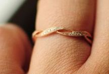 Accessorize: Rings