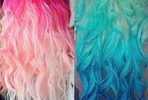 -Hair-Hair-Hair- *^*