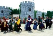 Muskogee Festivals & Events / Plan a visit around a fun-filled Muskogee festival.