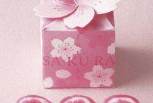 Package ❦ / Entdecke hier eine Vielzahl von Bildern zum Thema Packaging Design Inspiration. Viel Spaß! :)