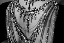 Fashion ~ Hair & Accessories