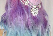 ~Wow Hair