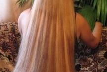 Levure de bière cheveux / Comment garder ses cheveux, comment les faire pousser plus vite, comment améliorer leur texture, comment ralentir la chute de cheveux. http://www.forumdercosneogenic.fr/ Comment la levure de bière peut vous permettre de faire pousser vos cheveux plus rapidement!