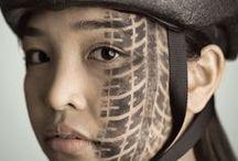 Publicidad sobre seguridad vial / Advertising on road safety / #Marketing #Publicidad #SocialMedia #Advertising #Ads #Publicity #Creative #GraphicDesigner #Designer #Diseñográfico #Diseño #RoadSafety #SeguridadVial