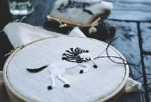 ◣ Embrodery ◥