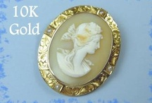 "ANTIQUE MALL ~ Antiques & Jewelry Treasures That Are For Sale / Welcome To ""THE ANTIQUE & JEWELRY MALL"". Please Post Your Favorite Antique & Jewelry Treasures that are ""FOR SALE"" with a PRICE Listed (MUST Have A Price!!!)  You're Welcome to Post up to 15 Posts per day - So Post Away. Please ONLY Post Antiques & Jewelry Items that you would see in an Antique Store. NO Mass Produced New Items. No Pronography! For an Invitation to post on this Board, Please email me at FindMeTreasure@aol.com ~ Happy Posting ~ Carol https://www.etsy.com/shop/FindMeTreasures / by Carol Schick - Jewelry & Antiques"