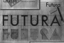 ◣ Typography ◥