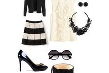 Polyvore sets with Rina's Boutique's Italian Shoes