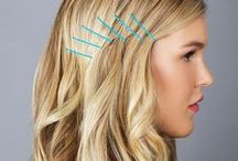 (Hairstyles) Accessorize