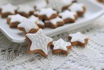 ◣ Merry Christmas ◥