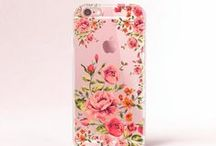 Phone Case / iphone case samsung case