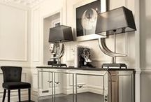 Decorating & Organization for Home...