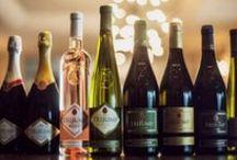 Moj veliki Trijumf (My Great Triumph) / Takmičenje 'Moj Veliki Trijumf' koje je Vinarija Aleksandrović organizovala za sve ljubitelje vina Trijumf. Fotografije nekih od takmičara, kao i pobednici.