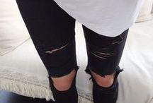 F a r s h u n. / Fashion lusts.