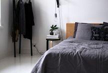 d e c o r / everyone wants a pin worthy room