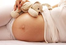 All Nine Months|Pregnancy / From the beginning of your pregnancy, until the end, we've got you covered.