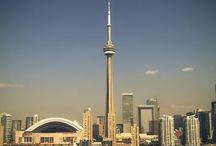 Home Ground|Toronto / Having a baby in the GTA? Check here.