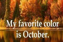 October Ogle
