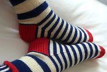 ::socks