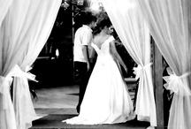 MY WEDDING