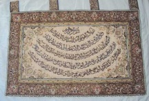 Islamic Items for sale! / Find everything you need and more..
