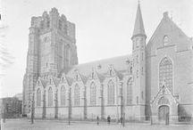 Oosterhout Noord-Brabant