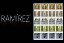 Martin Ramirez: Forever