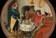 1480-c.1500