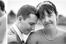 South East London Wedding Photographer