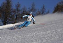 Gerlitzen Ski