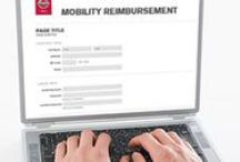 Nissan Mobility Assist Program / The Nissan Mobility Assist Program is committed to making every Nissan vehicle accessible. To help make this happen, we're offering up to a $1,000 reimbursement on your purchase and installation of qualified adaptive equipment. http://nissanmobilityassist.com