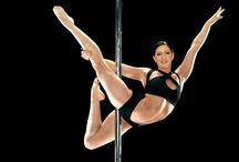 Pole & Dance