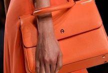 Women's handbags   SPY