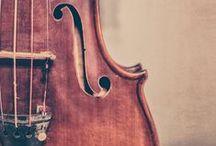 Music / Music I love