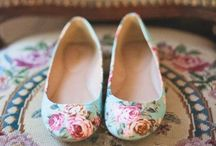 Beautiful Shoes / Incredibile shoes!!