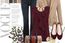 Date Fashion - Women