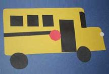 Jan Klaassen/schoolreisje