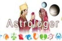 Vashikaran Specialist Astrologer Dk Shastri Ji / Astrologer Dk Shastri Ji are Expert in Vashikaran. They are Awarded Many Times for their excellent work in Astrology Field.
