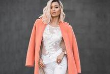 Women's Coats   SPY / Women's coats.
