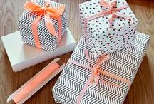 Gift ideas   SPY