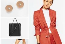 Look of the day   SPY