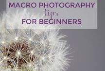 Photography how-to