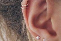 piercings copados
