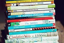 Reading at Home Ideas / Learn about the benefit of reading at home with handouts for parents, tips on reading for fluency, ideas and activities, and important letters.  You will find home reading logs, lesson plans, and charts that can be placed in a folder or hung up at home to enforce the importance of reading practice.  Get your toddler, preschool, kindergartener, and elementary aged children ready for further instruction.